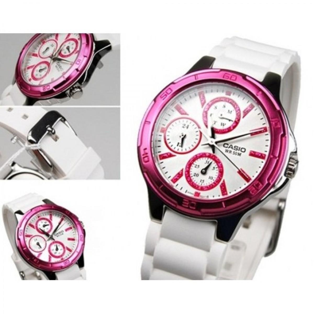 Часовник Casio LTP-1326-4A1