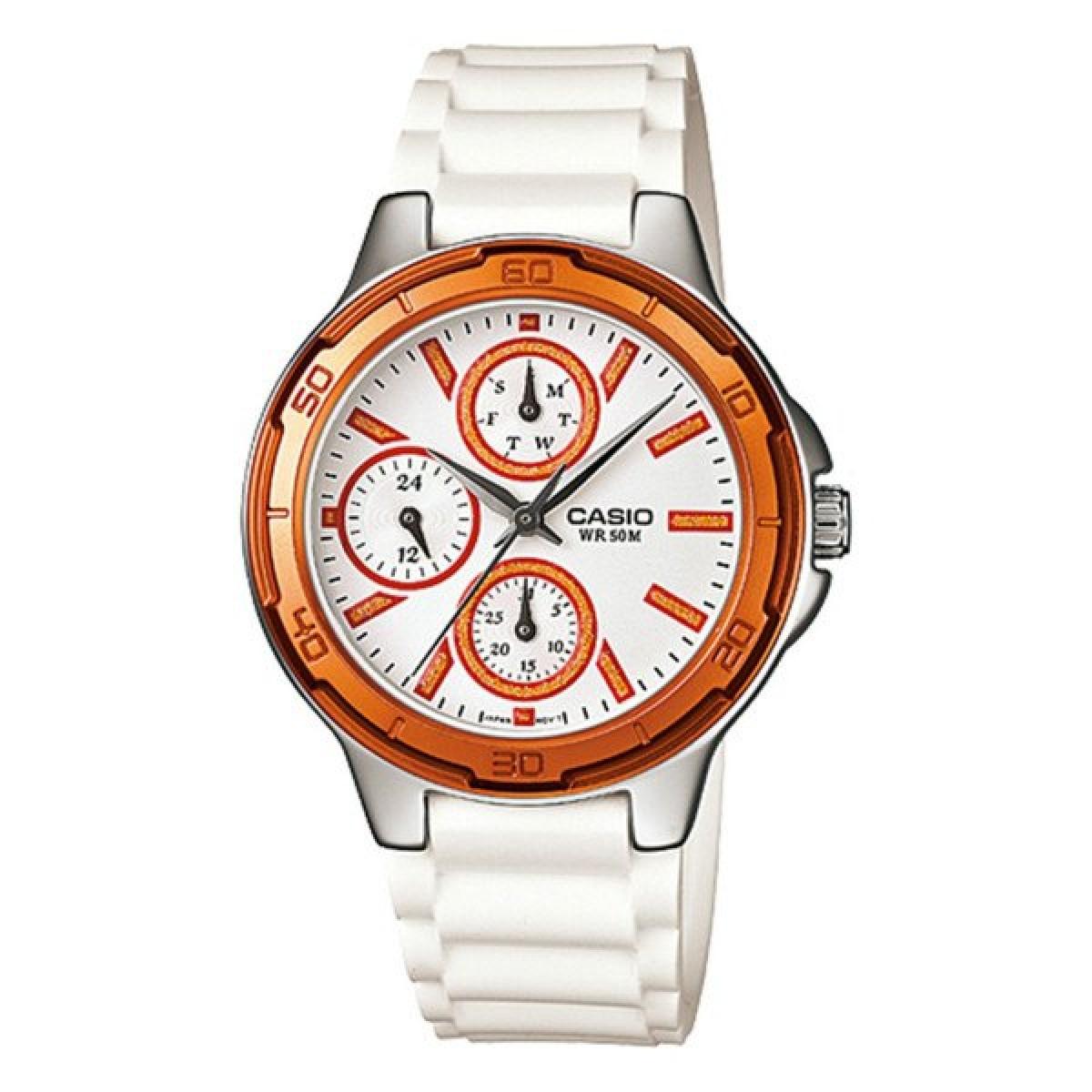 Часовник Casio LTP-1326-4A2