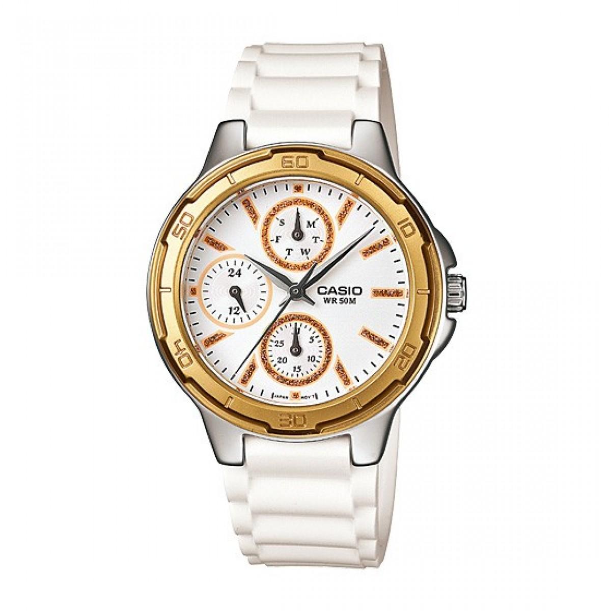 Часовник Casio LTP-1326-9A2