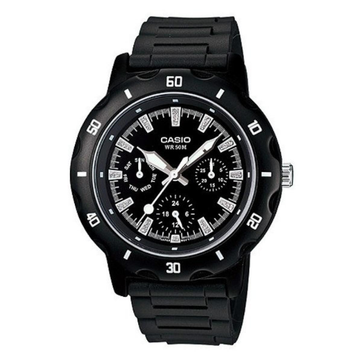 Часовник Casio LTP-1328-1E
