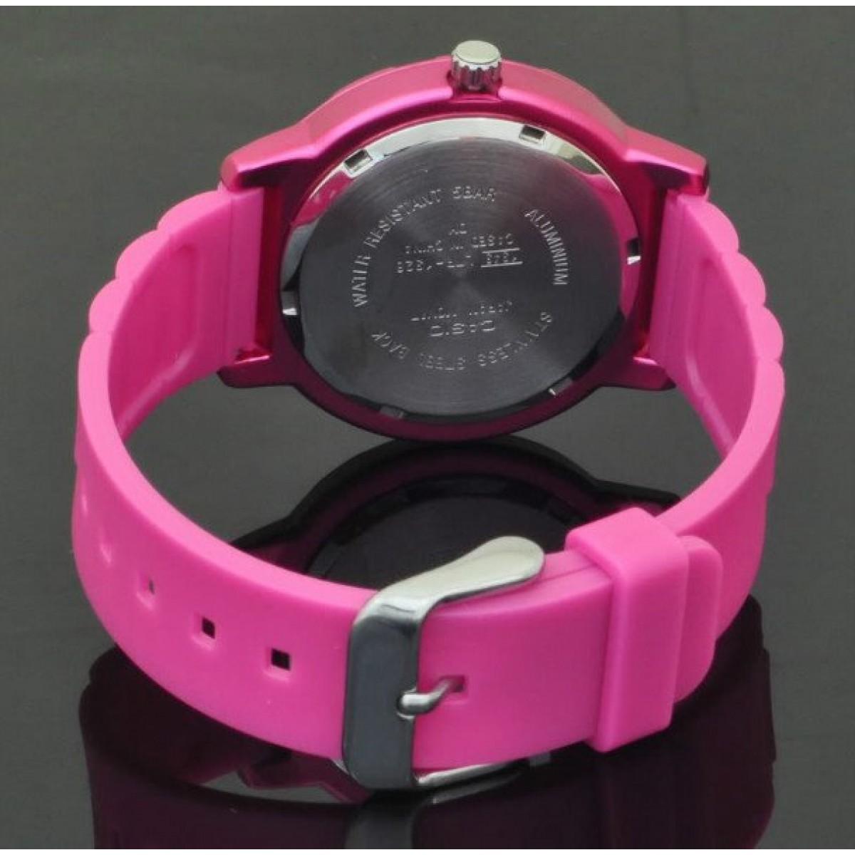 Часовник Casio LTP-1328-4E