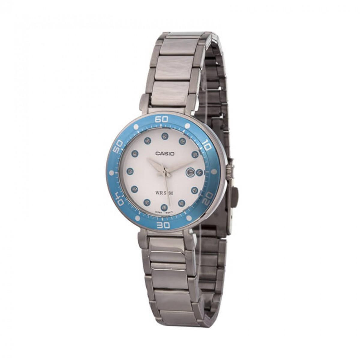 Часовник Casio LTP-1329D-2E