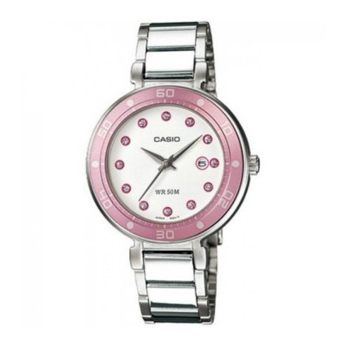 Часовник Casio LTP-1329D-4E