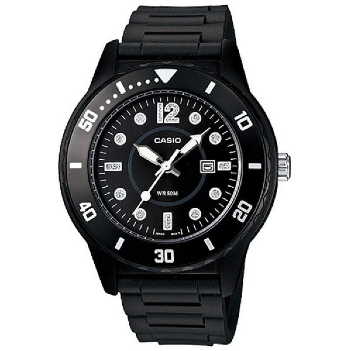 Часовник Casio LTP-1330-1A