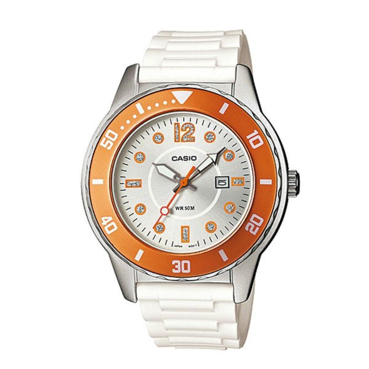 Часовник Casio LTP-1330-4A2