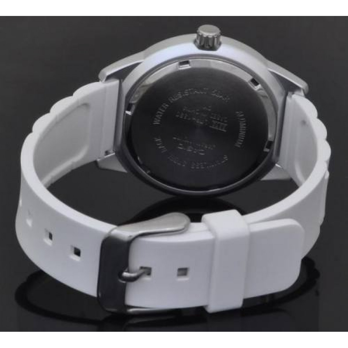 Часовник Casio LTP-1330-9A