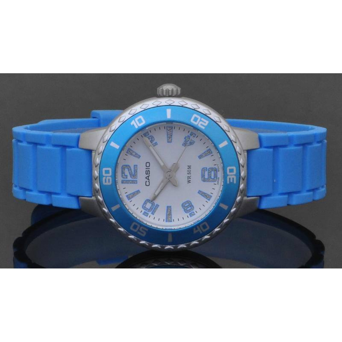 Часовник Casio LTP-1331-2A