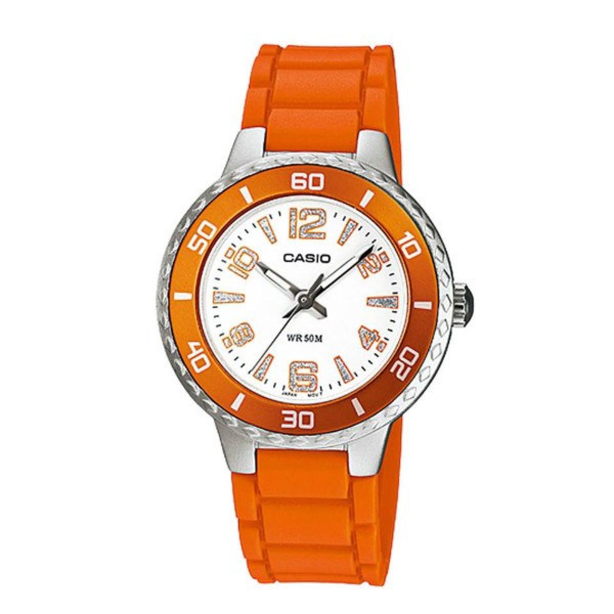 Часовник Casio LTP-1331-4A