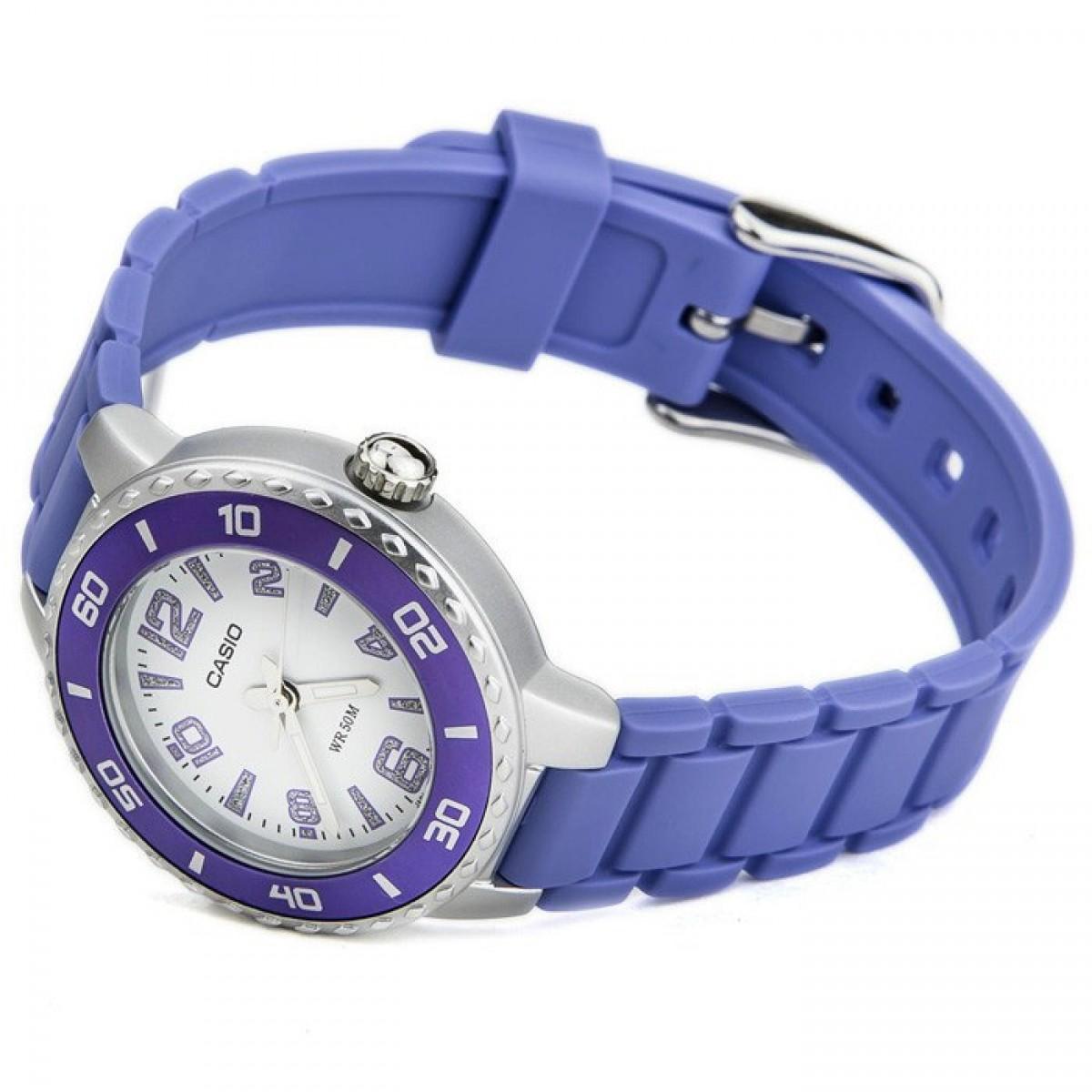 Часовник Casio LTP-1331-6A