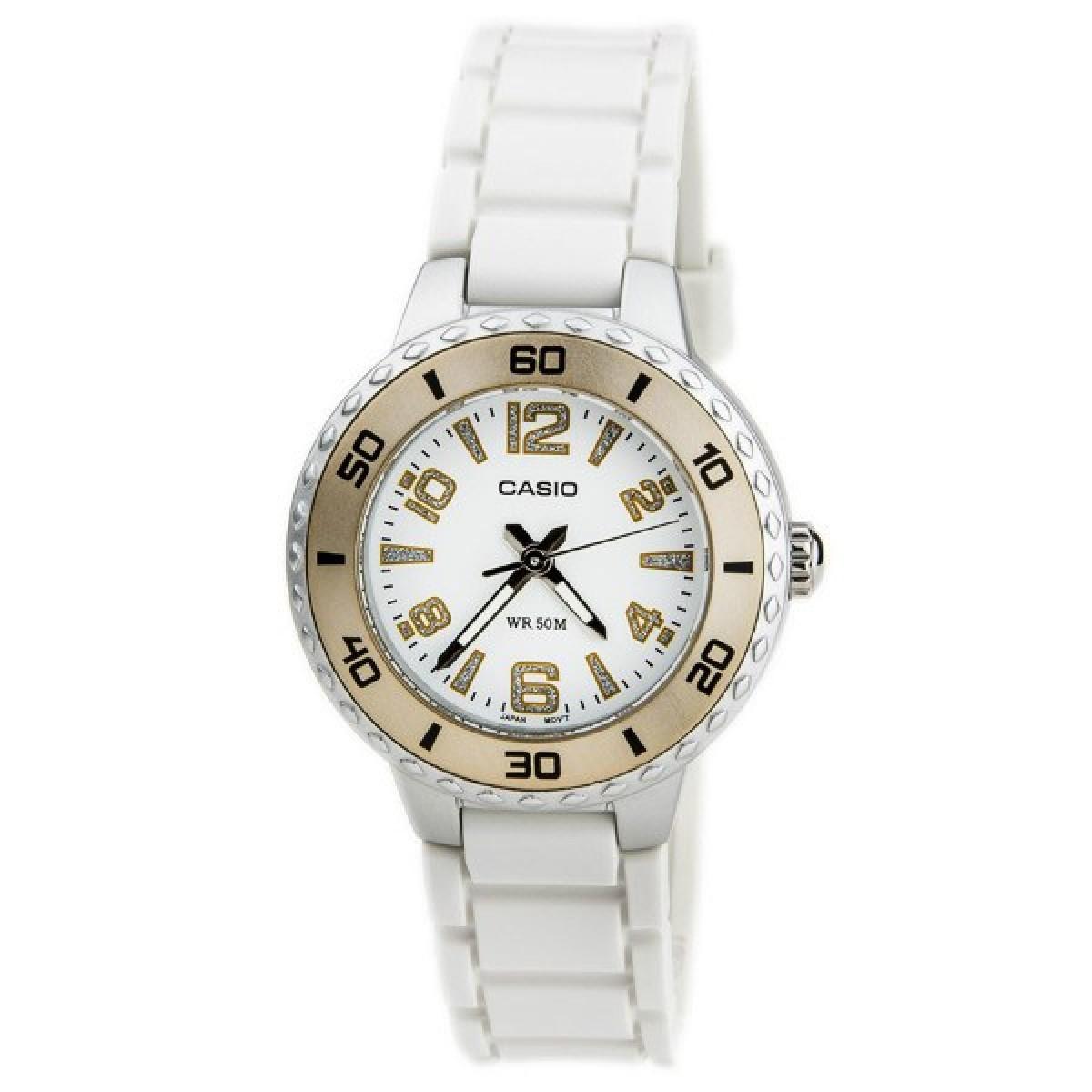 Часовник Casio LTP-1331-7A
