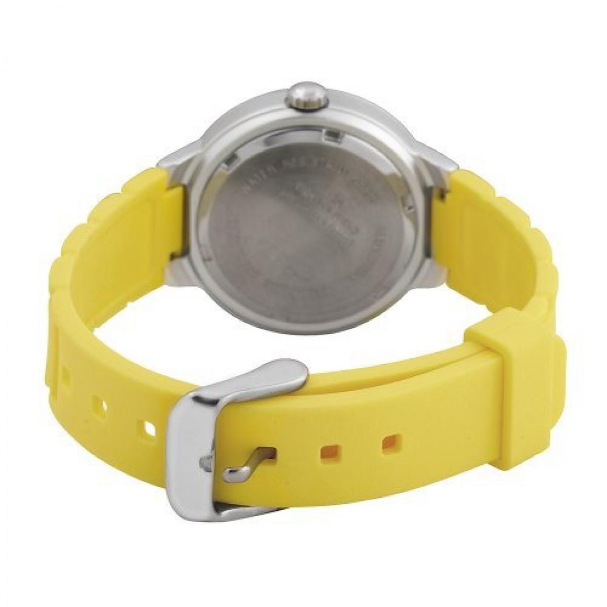 Часовник Casio LTP-1331-9A