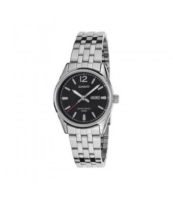 Часовник Casio LTP-1335D-1A