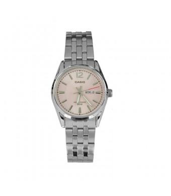 Часовник Casio LTP-1335D-5AV