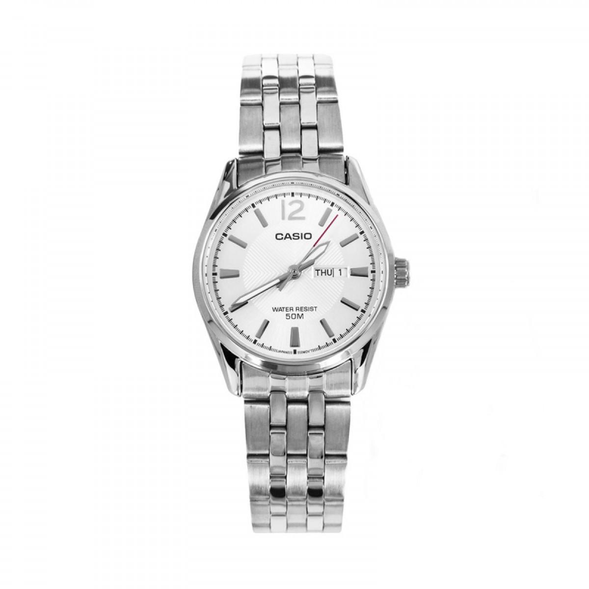 Часовник Casio LTP-1335D-7AV
