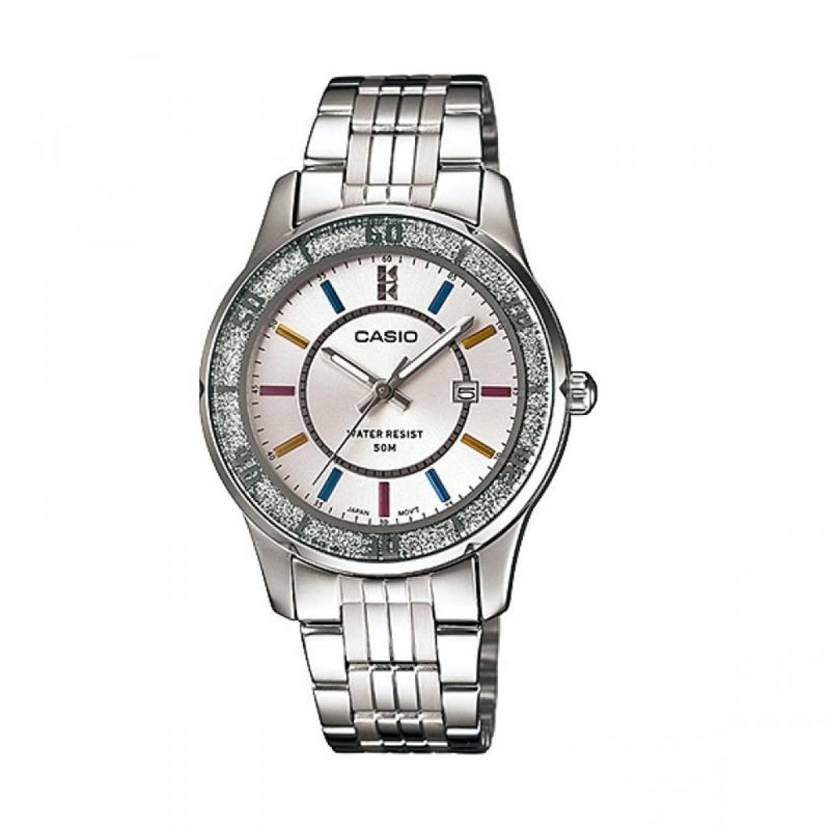 Часовник Casio LTP-1358D-7AV