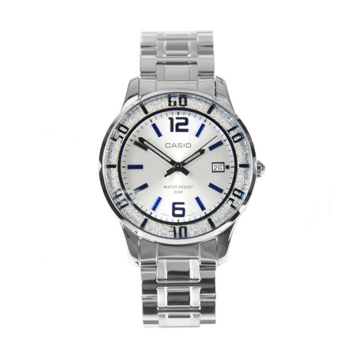 Часовник Casio LTP-1359D-7AV