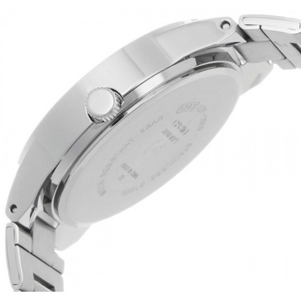 Часовник Casio LTP-2069D-7A2VEF