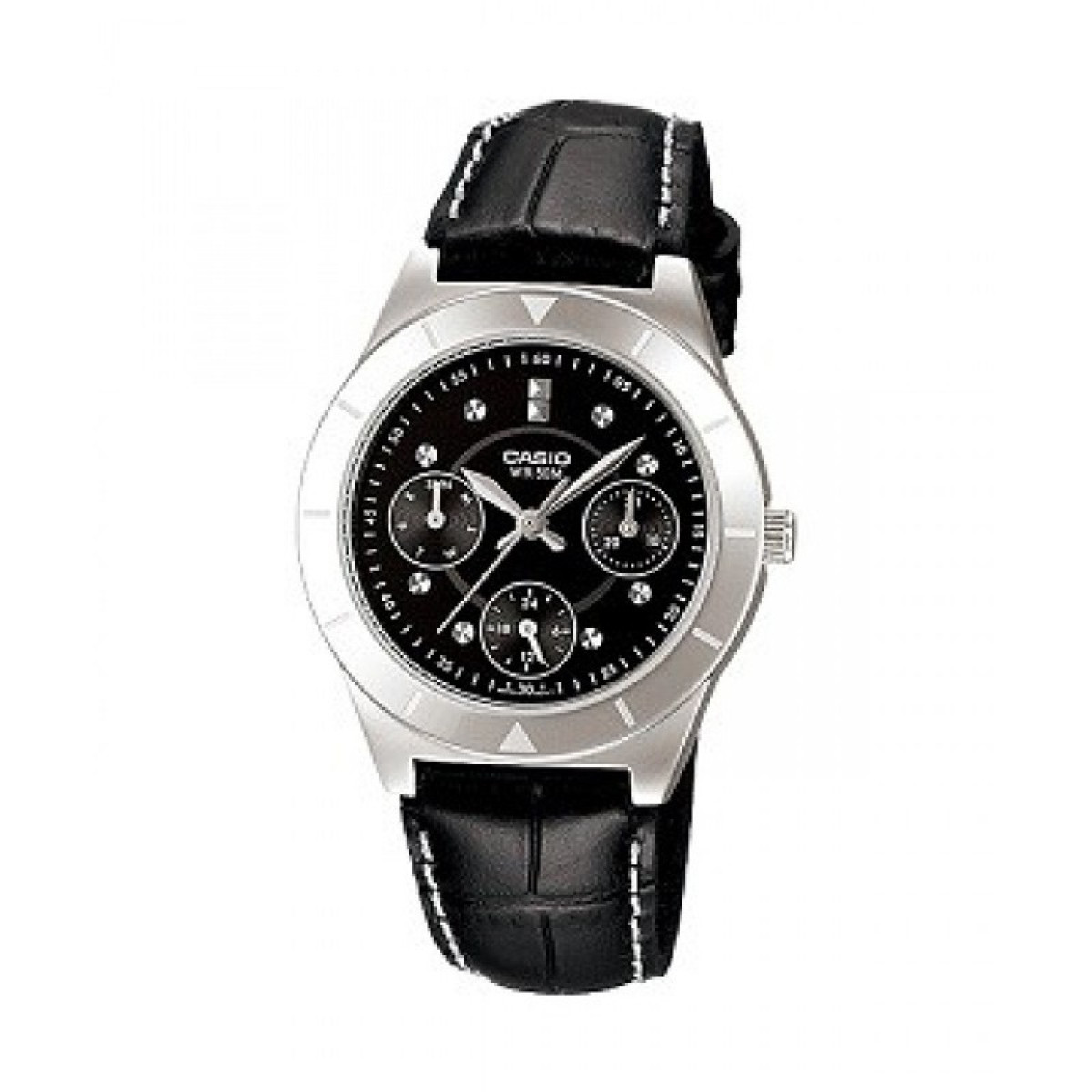 Часовник Casio LTP-2083L-1AV