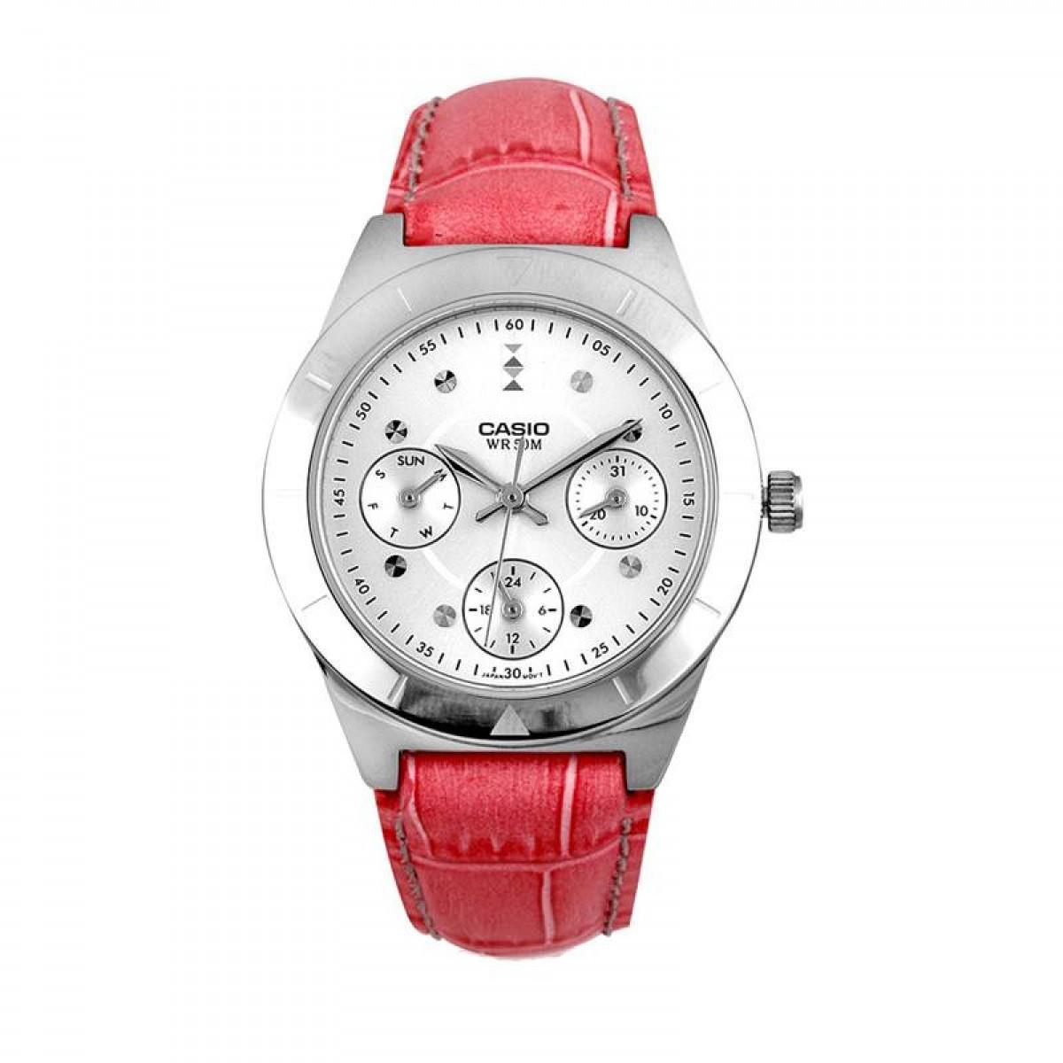 Часовник Casio LTP-2083L-4A