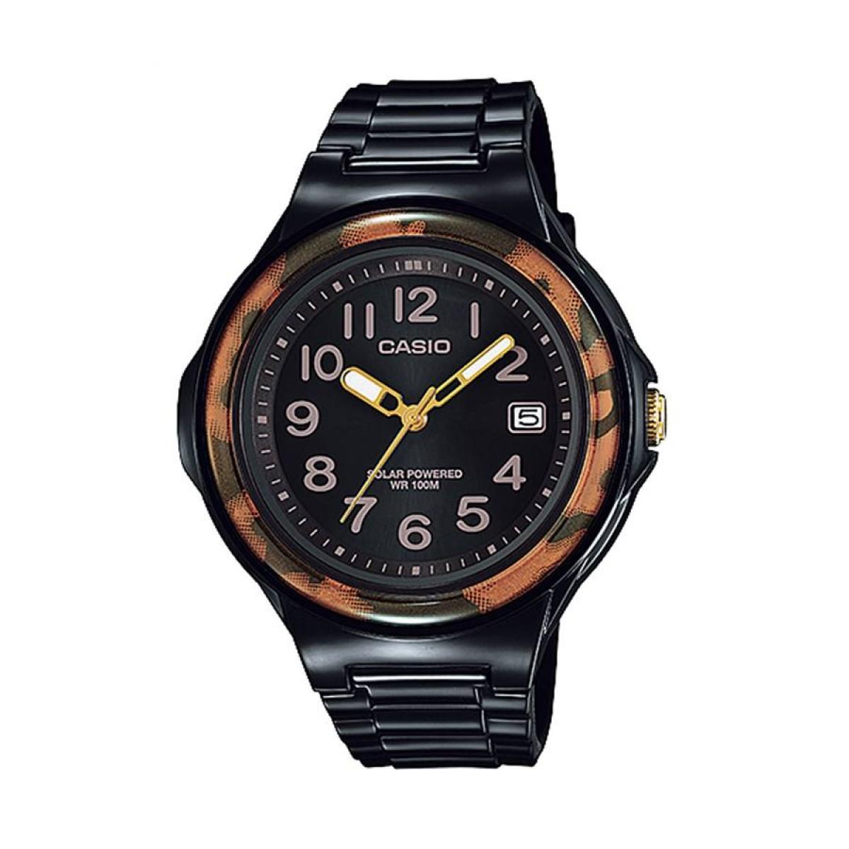 Часовник Casio LX-S700H-1BV