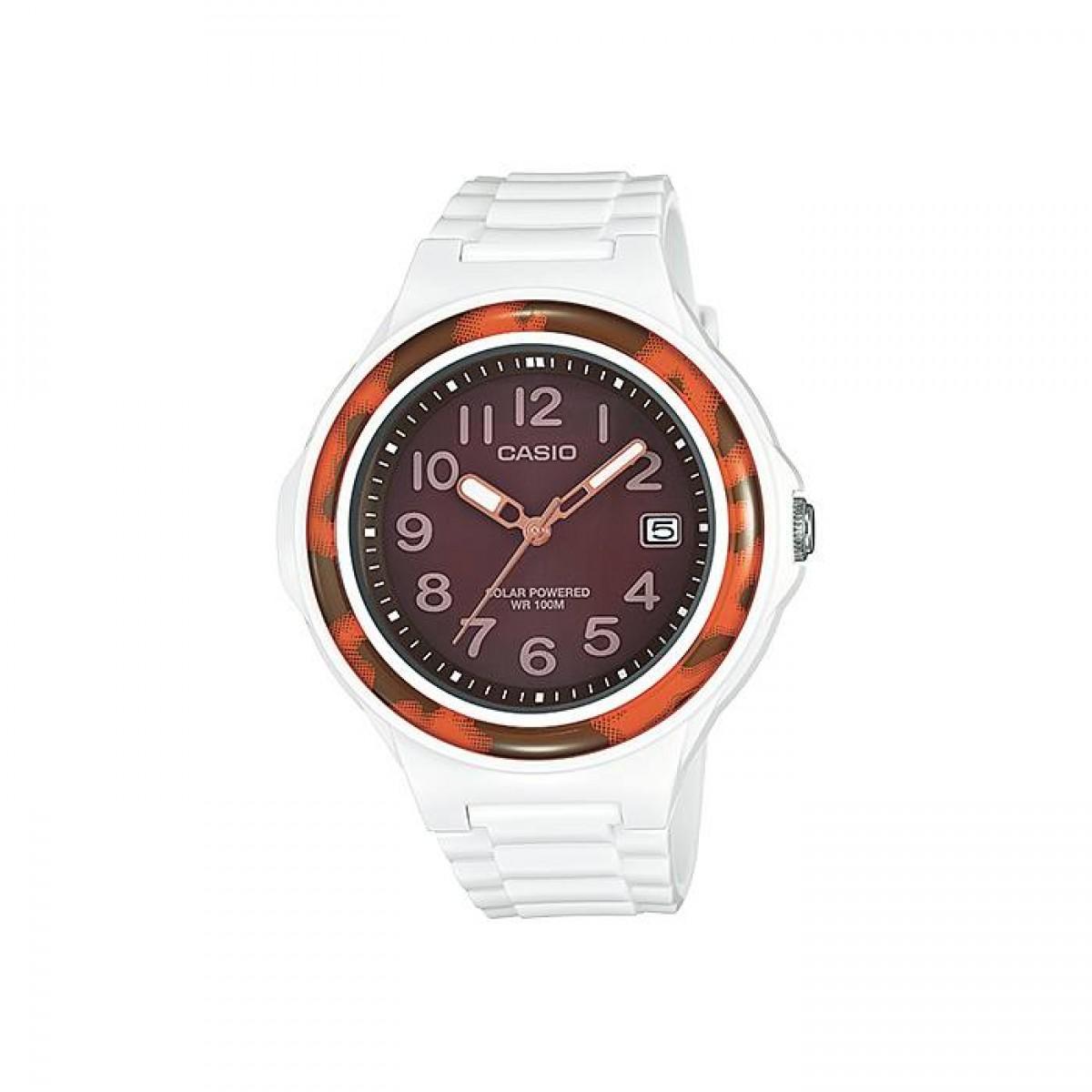 Часовник Casio LX-S700H-5BV