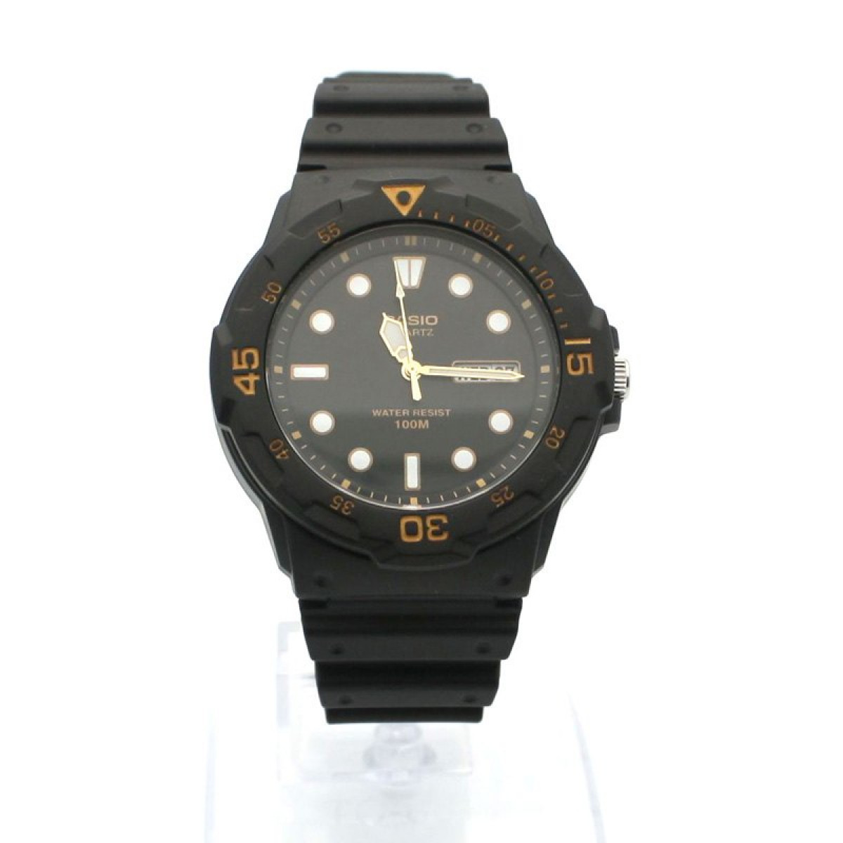 Часовник Casio MRW-200H-1EV