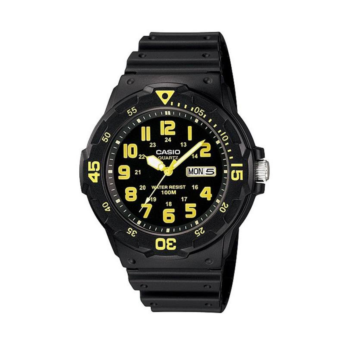 Часовник Casio MRW-200H-9BV