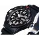 Часовник Casio MRW-200H-1BVEF