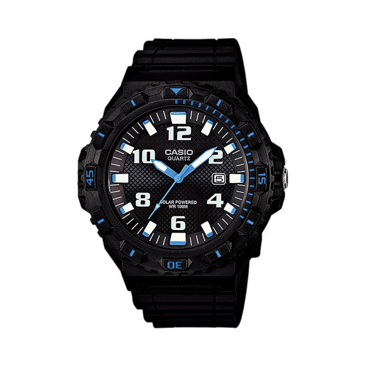 Часовник Casio MRW-S300H-1B2V