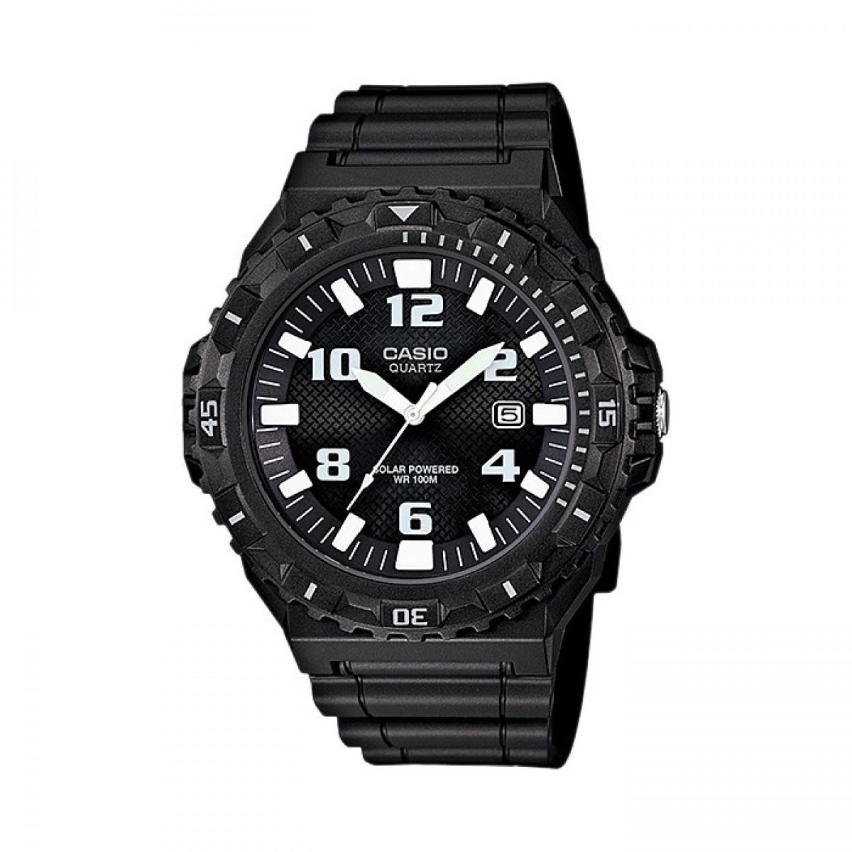 Часовник Casio MRW-S300H-1BVEF