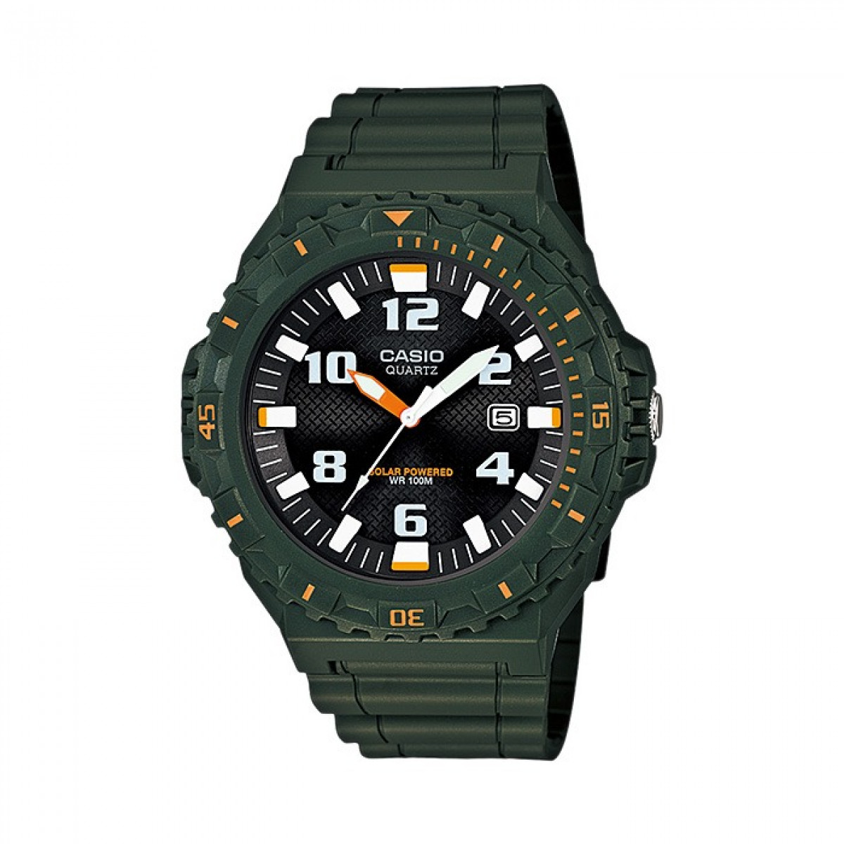 Часовник Casio MRW-S300H-3BVEF
