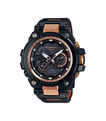 Часовник Casio G-Shock MTG-S1000BD-5AER