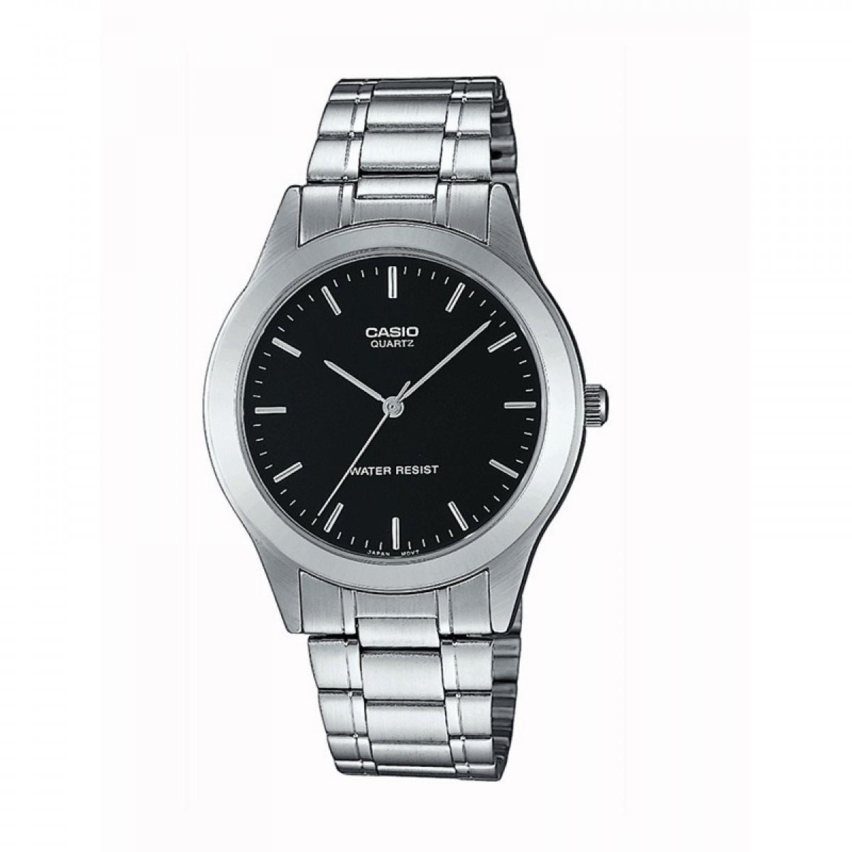 Часовник Casio MTP-1128A-1AEF