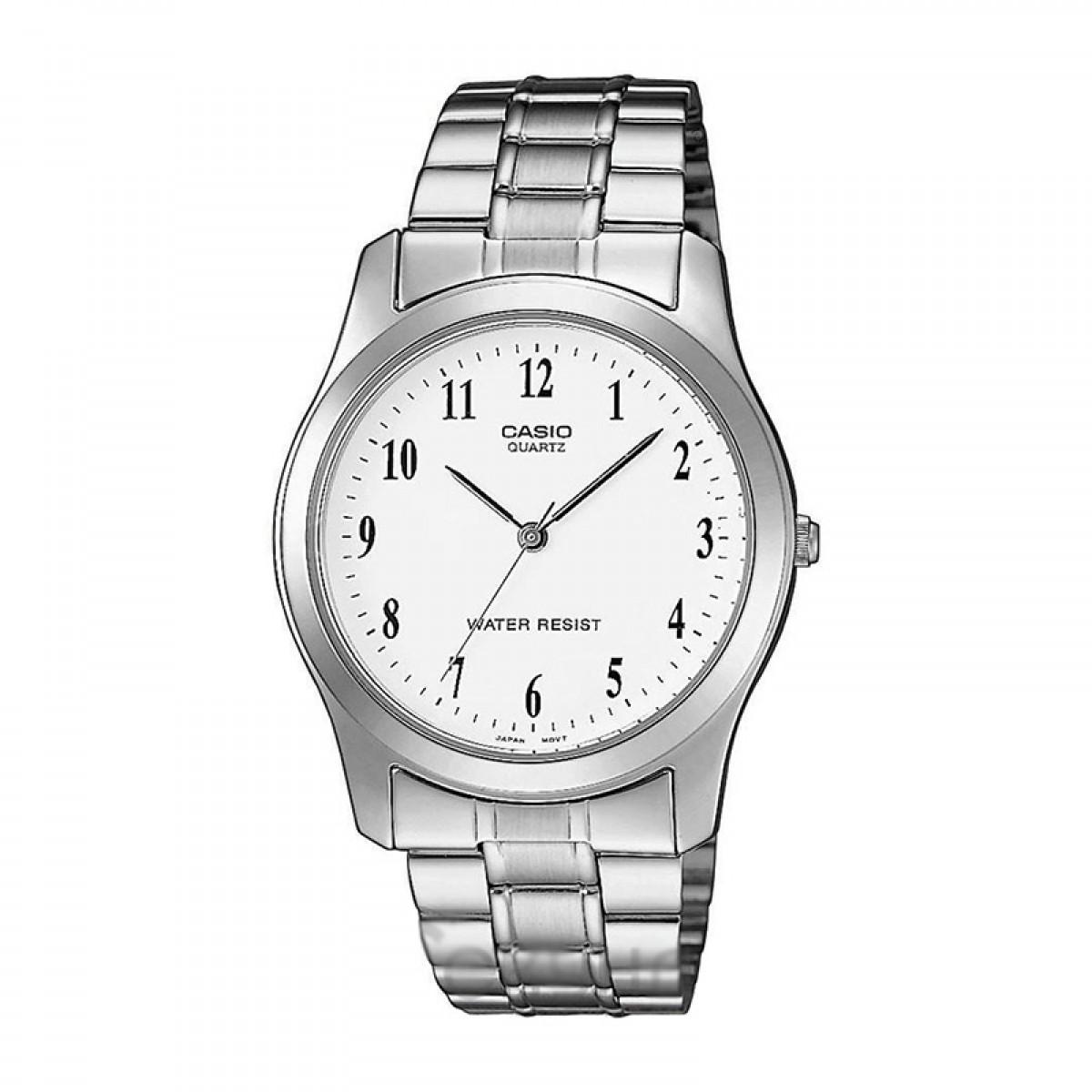 Часовник Casio MTP-1128PA-7BEF
