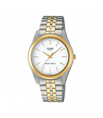 Часовник Casio MTP-1129G-7AR