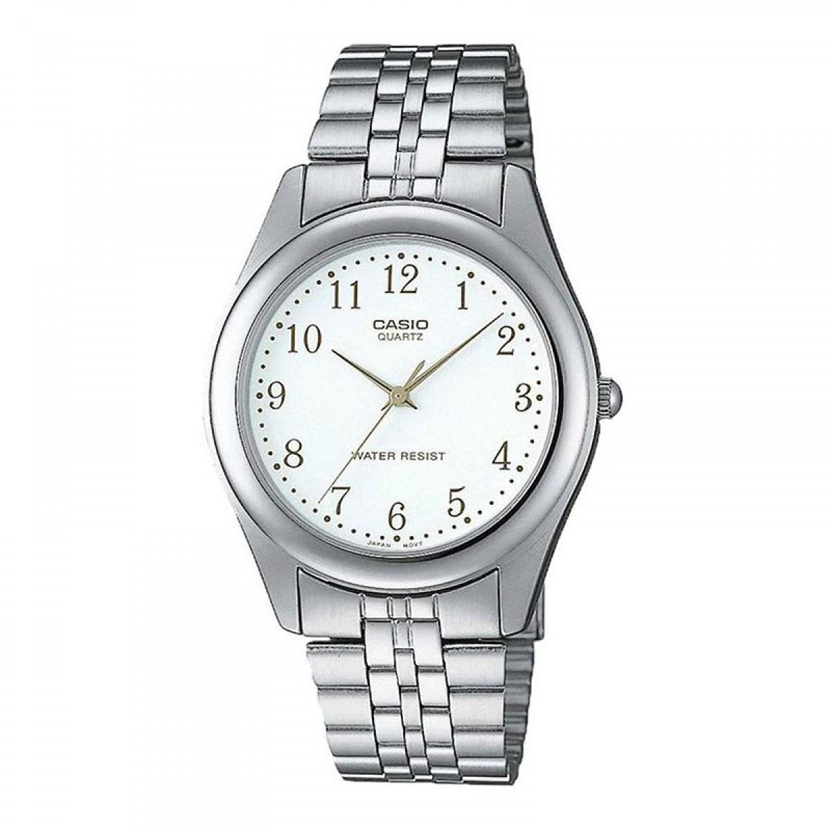 Часовник Casio MTP-1129PA-7BEF