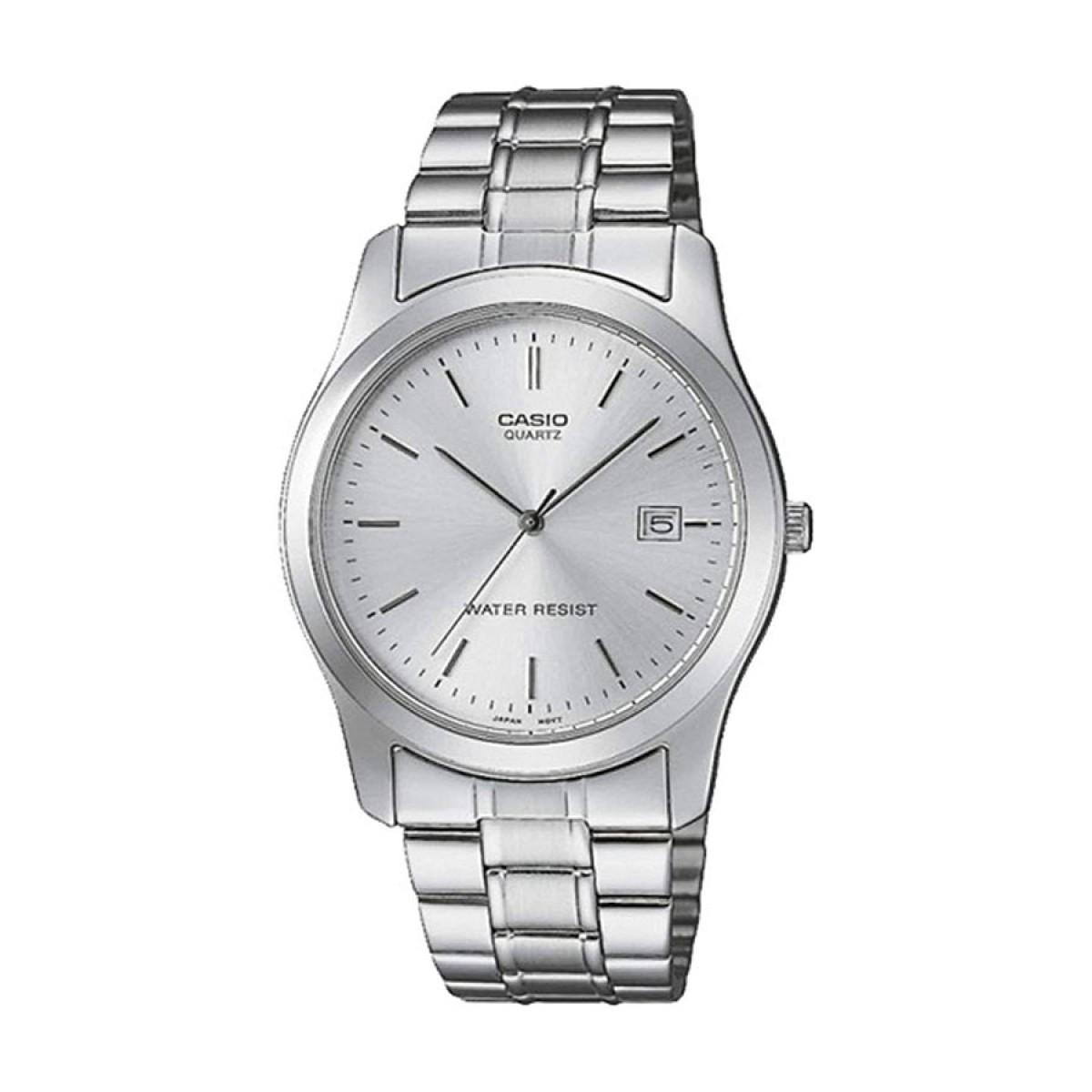 Часовник Casio MTP-1141PA-7AEF