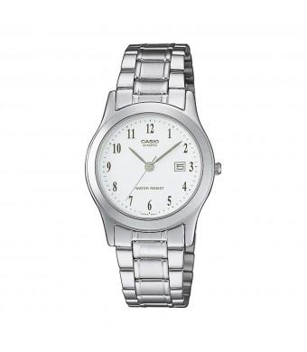 Часовник Casio MTP-1141PA-7BEF