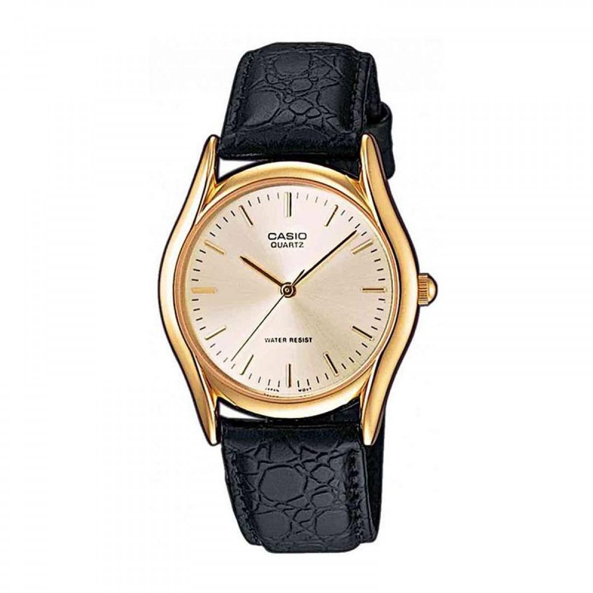 Часовник Casio MTP-1154PQ-7AEF