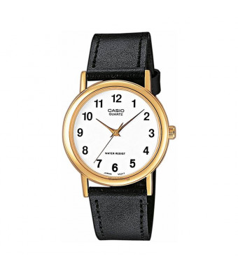 Часовник Casio MTP-1154PQ-7BEF