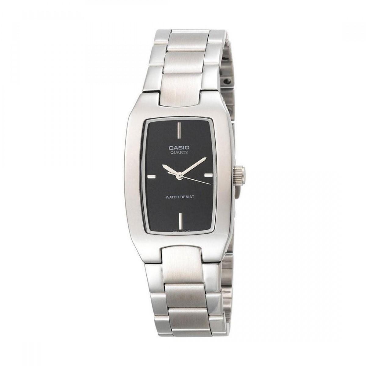 Часовник Casio MTP-1165A-1C