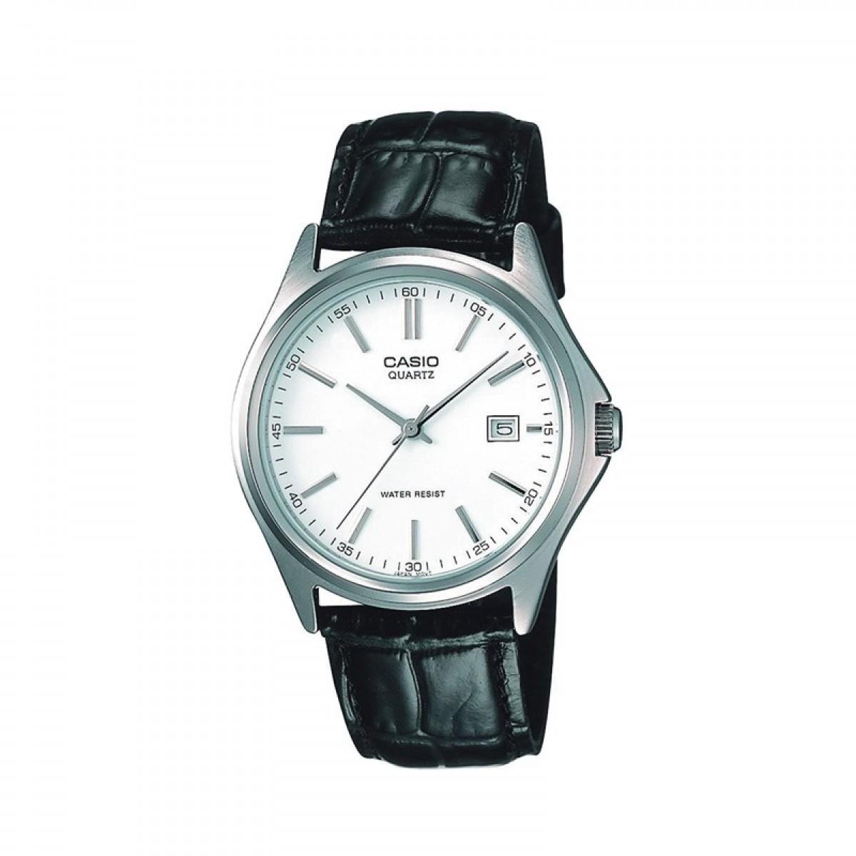 Часовник Casio MTP-1183E-7A