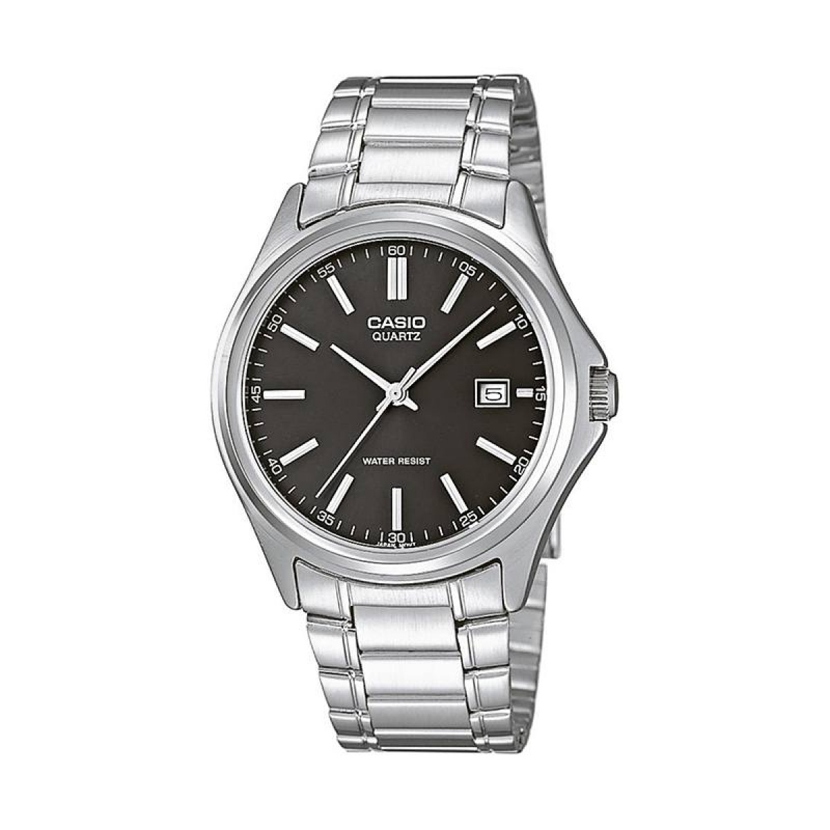 Часовник Casio MTP-1183PA-1AEF