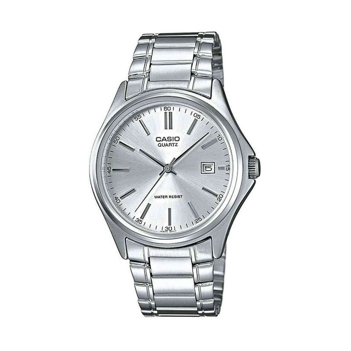 Часовник Casio MTP-1183PA-7AEF