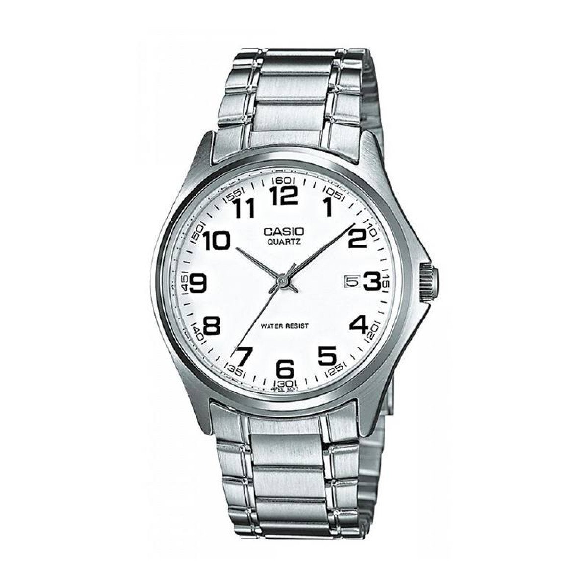 Часовник Casio MTP-1183PA-7BEF