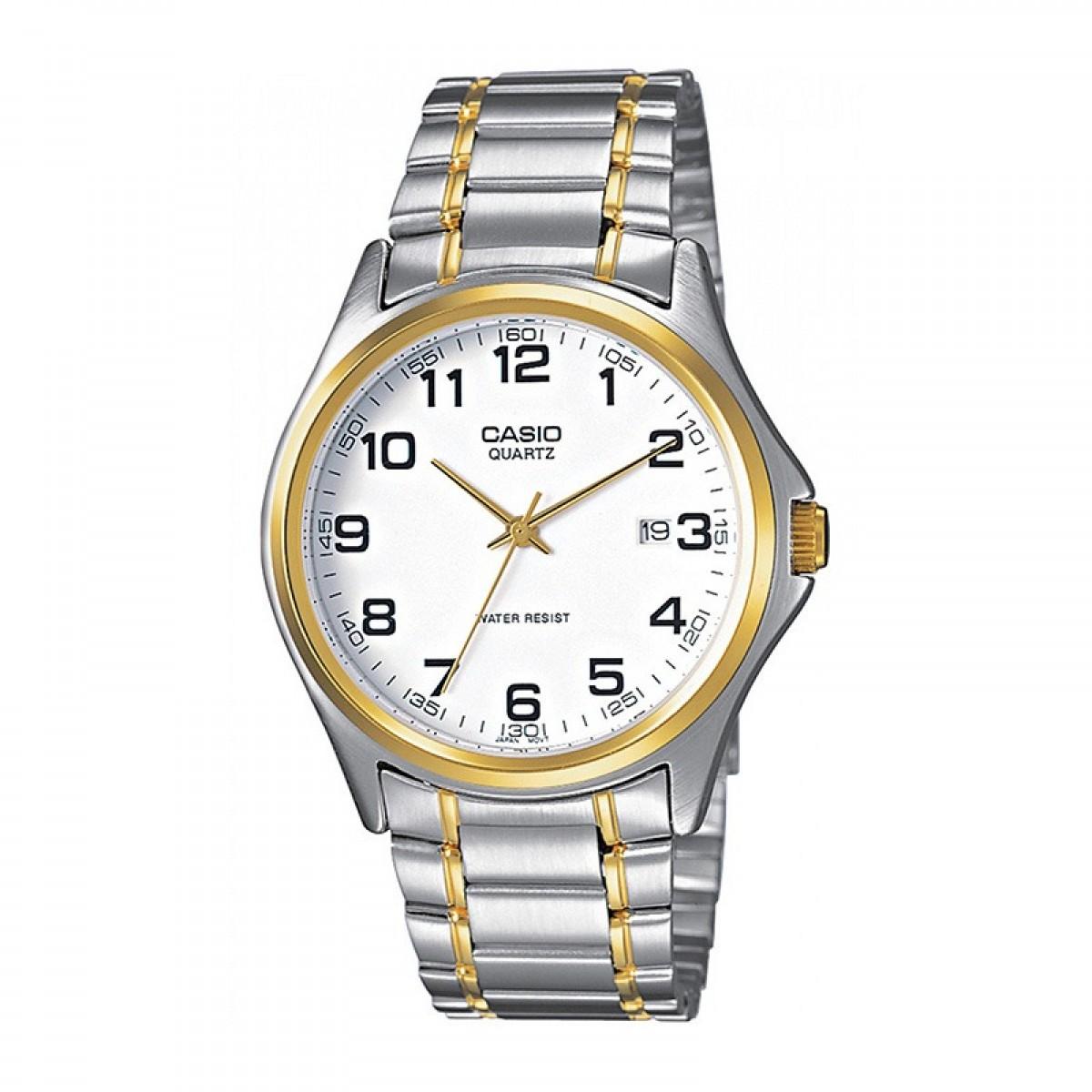 Часовник Casio MTP-1188PG-7BEF