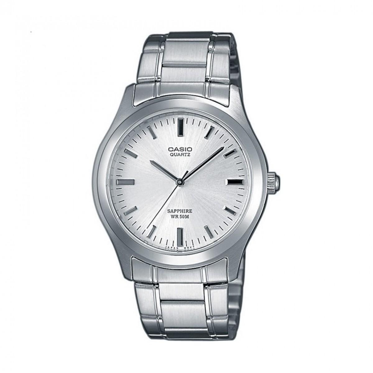 Часовник Casio MTP-1200A-7AVEF
