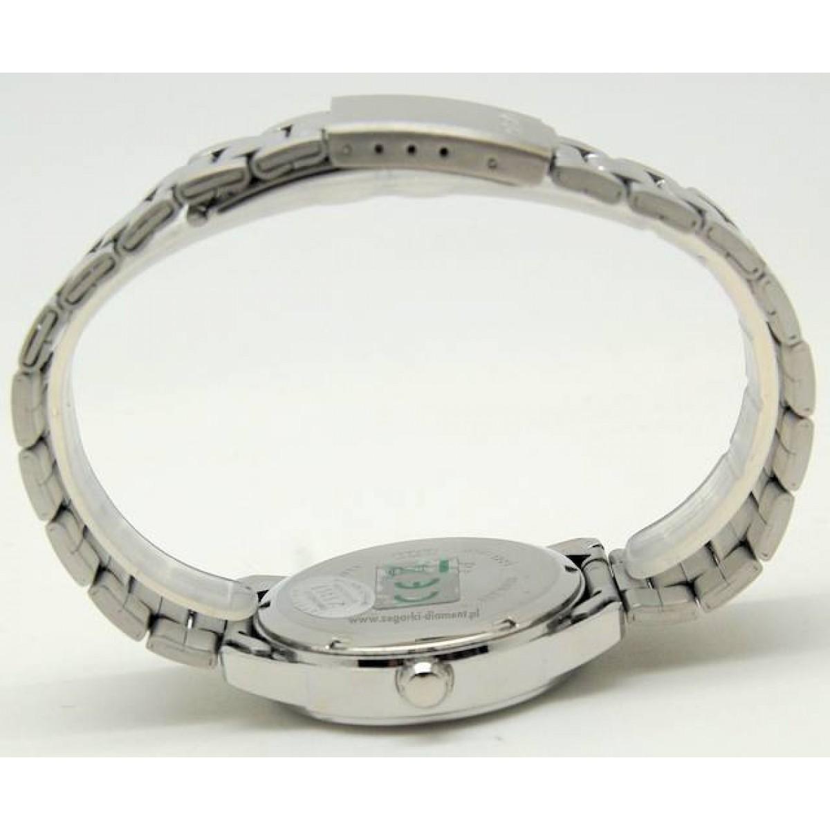 Часовник Casio MTP-1222A-7BVEF