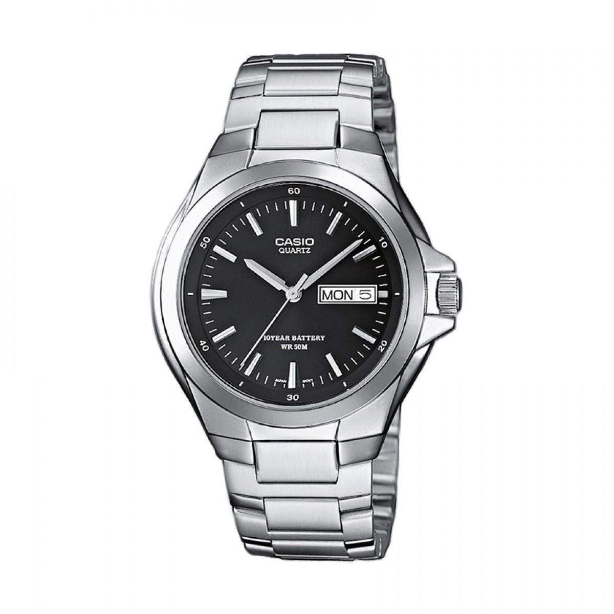 Часовник Casio MTP-1228D-1AVEF