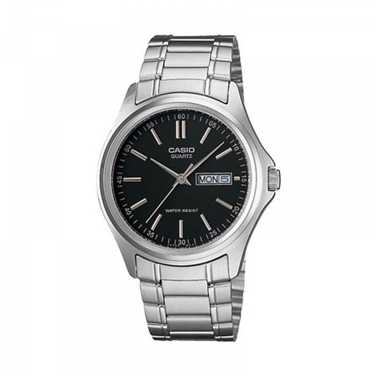Часовник Casio MTP-1239D-1A